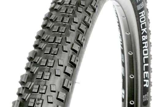 Rock & Roller 29X2.20 Tlr 2C Xc Pro Shield 60 Tpi