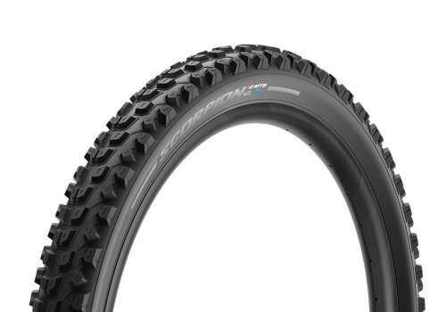 Pirelli Scorpion™ E-Mtb S 27.5 X 2.6