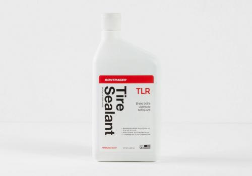 Sellante para cubierta Bontrager TLR 32 oz