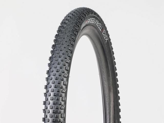 Tire Bontrager XR3 Team Issue 29x2.40 TLR