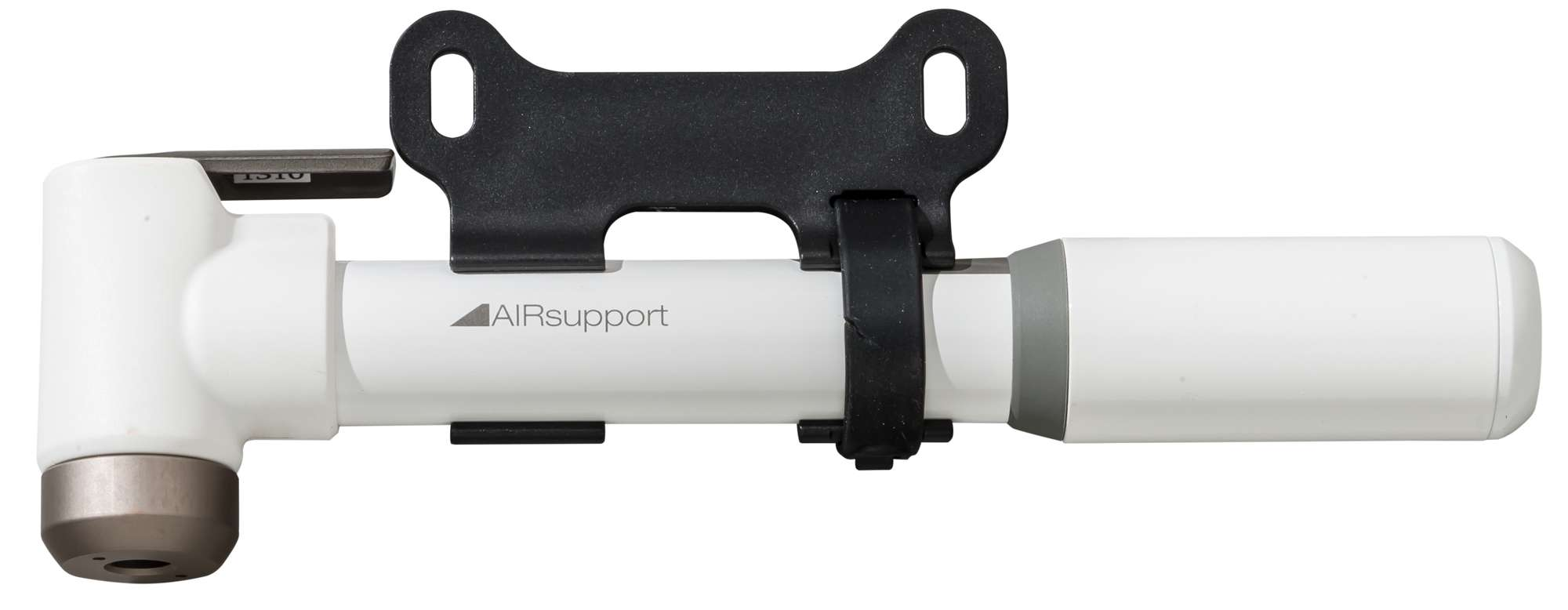 Bomba Bontrager Air Support Blanco